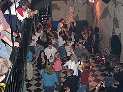 2005 OSO Party ROCKED!!!!!!!-2005-chill-out-024.jpg