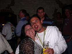 2005 OSO Party ROCKED!!!!!!!-2005-chill-out-022.jpg
