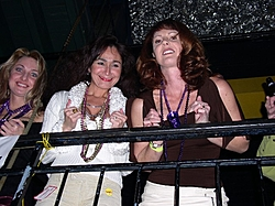 2005 OSO Party ROCKED!!!!!!!-2005-chill-out-007.jpg