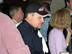2005 OSO Party ROCKED!!!!!!!-2005-chill-out-015.jpg