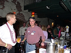 2005 OSO Party ROCKED!!!!!!!-2005-chill-out-017.jpg