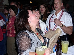 2005 OSO Party ROCKED!!!!!!!-2005-chill-out-006.jpg