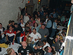 2005 OSO Party ROCKED!!!!!!!-05012909.jpg