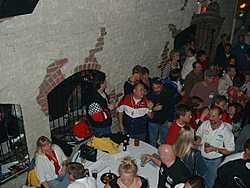 2005 OSO Party ROCKED!!!!!!!-05012910.jpg