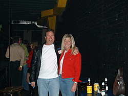 2005 OSO Party ROCKED!!!!!!!-05012912.jpg