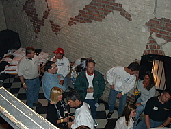 2005 OSO Party ROCKED!!!!!!!-05012913.jpg