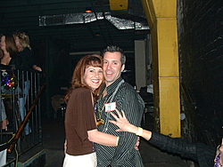 2005 OSO Party ROCKED!!!!!!!-05012916.jpg