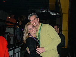 2005 OSO Party ROCKED!!!!!!!-05012919.jpg