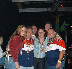 2005 OSO Party ROCKED!!!!!!!-05012922.jpg