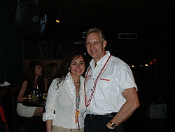 2005 OSO Party ROCKED!!!!!!!-05012925.jpg