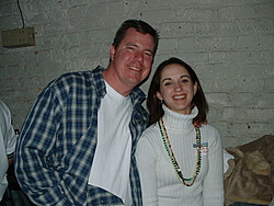 2005 OSO Party ROCKED!!!!!!!-05012941.jpg