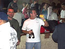 2005 OSO Party ROCKED!!!!!!!-craig223.jpg