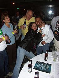 2005 OSO Party ROCKED!!!!!!!-raddiction.jpg