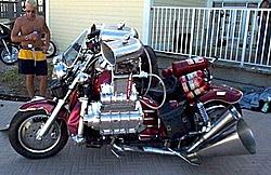 Post whored to 2000-motorcycle-psycho_bike.jpg