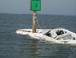Post whored to 2000-speed-boat-hits-pole.jpg