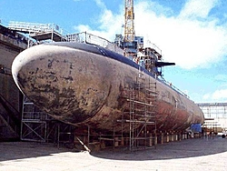 Post whored to 2000-ssn711_5.jpg