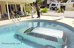 Post whored to 2000-poolpark.jpg