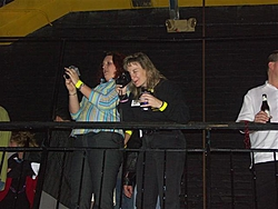 2005 OSO Party ROCKED!!!!!!!-pict0103-small-.jpg