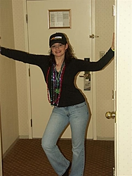 2005 OSO Party ROCKED!!!!!!!-pict0135-small-.jpg