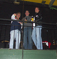 2005 OSO Party ROCKED!!!!!!!-upperdeck.jpg