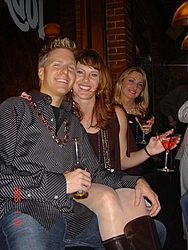 2005 OSO Party ROCKED!!!!!!!-1.jpg