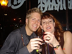 2005 OSO Party ROCKED!!!!!!!-2.jpg