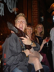 2005 OSO Party ROCKED!!!!!!!-3.jpg