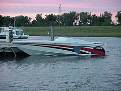 Outlaw has to GO!!-inwater.jpg