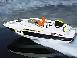 This is for SHORGASM RACING-bayliner-pic.jpg