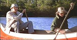 Winnipesaukee Boaters !-gpond02.jpg