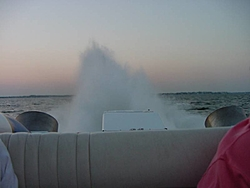 Help...need a pic looking back from the stern , roostertail, pref. outboard cat.-js-roostersmall.jpg