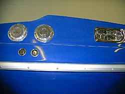 Pantera & Active Thunder-scotts-525-efi-001.jpg