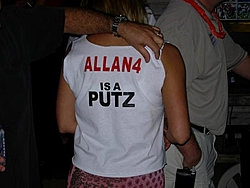 "why is ""allan 4 is a putz"" in every poll-4.jpg"