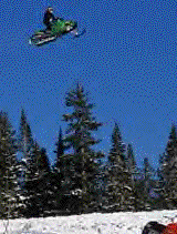 OT: I'm fired up to go snowmobiling now !!-05.bmp