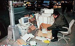 Post whored to 2000-streethacker.jpg