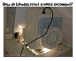 Post whored to 2000-normal_blonde_prints_a_word.jpg
