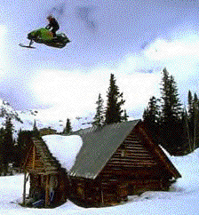 OT: I'm fired up to go snowmobiling now !!-31.bmp