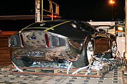 Ford Shelby 2007-shelby_gr1b.jpg