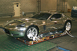 Ford Shelby 2007-shelby_gr1c.jpg