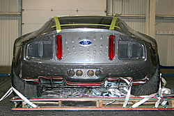 Ford Shelby 2007-shelby_gr1d.jpg