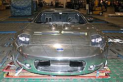 Ford Shelby 2007-shelby_gr1e.jpg