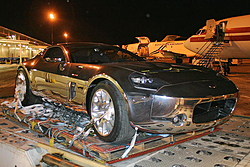 Ford Shelby 2007-shelby_gr1f.jpg