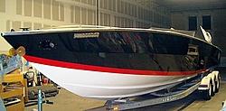 I Need TRS/Speedmaster II Wing Plates-cig.jpg