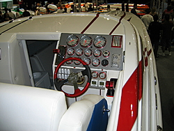 LA Boat Show Highlights-34-shockwave3.jpg
