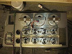 LA Boat Show Highlights-34-shockwave-gauge-panel-wiring.jpg