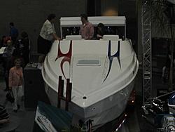 LA Boat Show Highlights-34-shockwave6.jpg