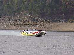 Lake Cumberland Racing? Where???-borderlineb.jpg