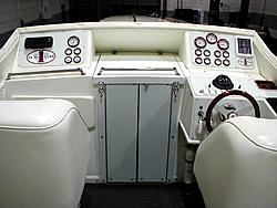 I Need TRS/Speedmaster II Wing Plates-cigarette-cockpit-ii.jpg