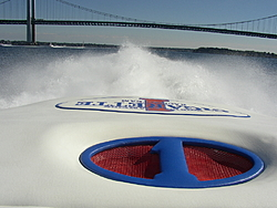 Help...need a pic looking back from the stern , roostertail, pref. outboard cat.-pa100017-2.jpg