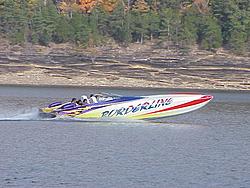 Lake Cumberland Racing? Where???-borderlinea.jpg